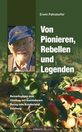 Von Pionieren, Rebellen und Legenden