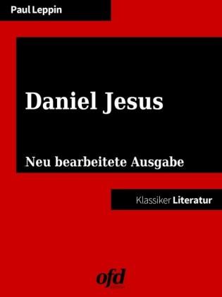 Daniel Jesus