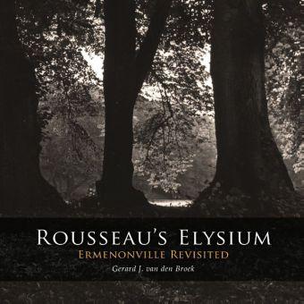 Rousseau's Elysium