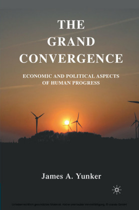 The Grand Convergence