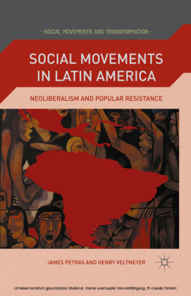 Social Movements in Latin America