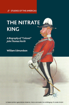 The Nitrate King