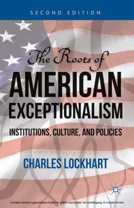 The Roots of American Exceptionalism