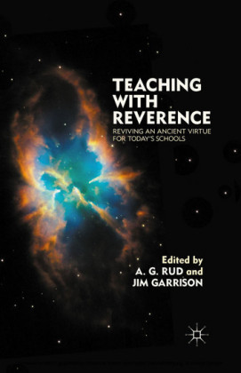 Teaching with Reverence