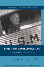 FDR and Civil Aviation