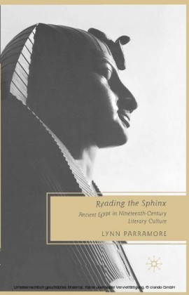 Reading the Sphinx