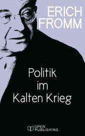 Politik im Kalten Krieg