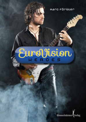 Eurovision Heroes