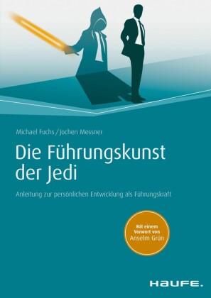 Die Führungskunst der Jedi