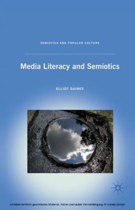 Media Literacy and Semiotics
