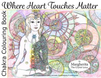 Where Heart Touches Matter