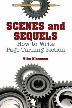 Scenes and Sequels