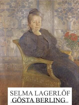 Gösta Berling
