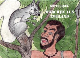 Märchen aus Eweland