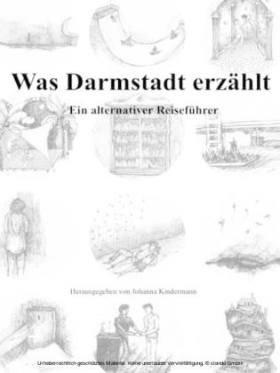 Was Darmstadt erzählt