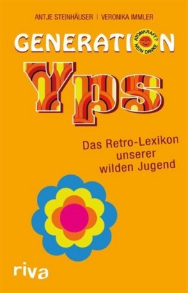 Generation Yps