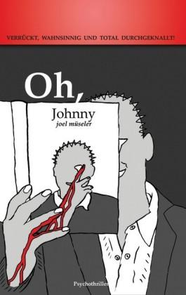 Johnny schwarze Pornos