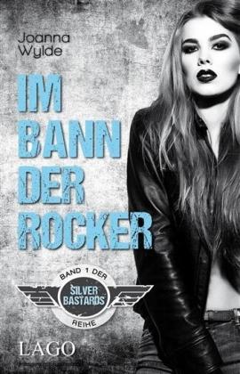 Im Bann der Rocker