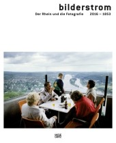 bilderstrom Cover