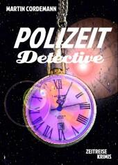 POLIZEIT-Detective