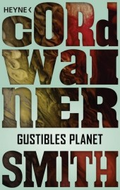 Gustibles Planet -
