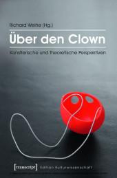 Über den Clown