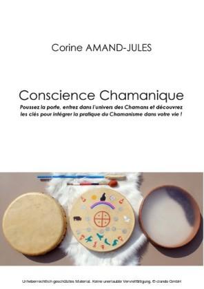 conscience chamanique