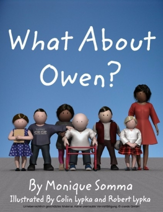 What About Owen?