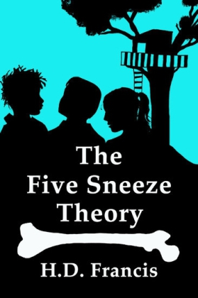 The Five Sneeze Theory