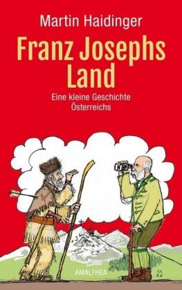 Franz Josephs Land
