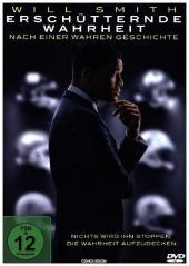 Erschütternde Wahrheit, 1 DVD + Digital UV