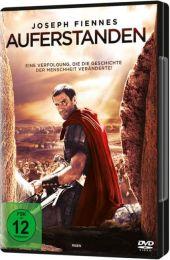 Auferstanden, 1 DVD + Digital UV
