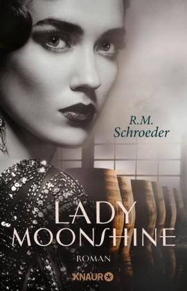 Lady Moonshine