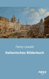 Italienisches Bilderbuch