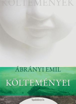 Ábrányi Emil költeményei