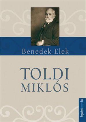 Toldi Miklós