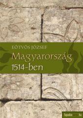 Magyarország 1514-ben