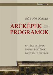 Arcképek és programok