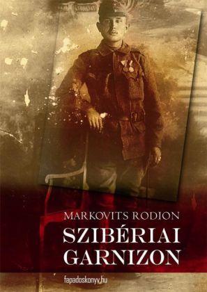 Szibériai garnizon