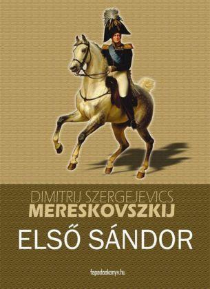 Elsö Sándor