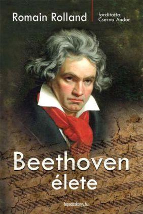 Beethoven élete