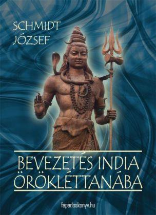 Bevezetés India örökléttanába