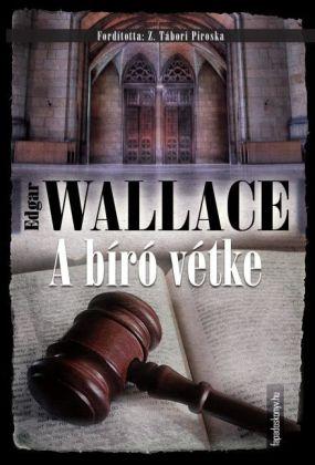 A bíró vétke