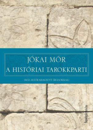 A históriai tarokkparti