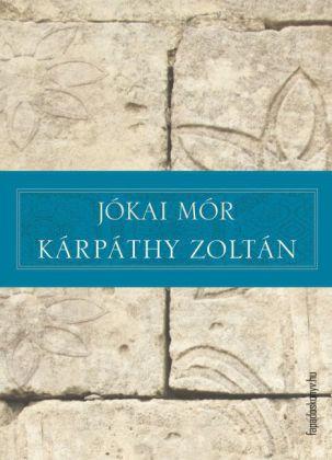 Kárpáthy Zoltán