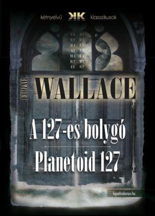A 127-es bolygó - Planetoid 127