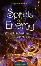 Spirals of Energy