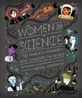 Women in Science - Women in Science