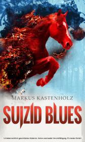 Suizid Blues