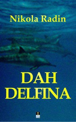 DAH DELFINA